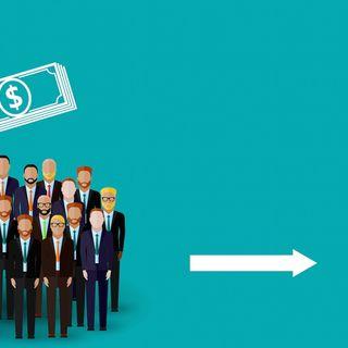 40. Crowdfunding...perché lo incontri sempre più spesso? | CaracocciConsulenza