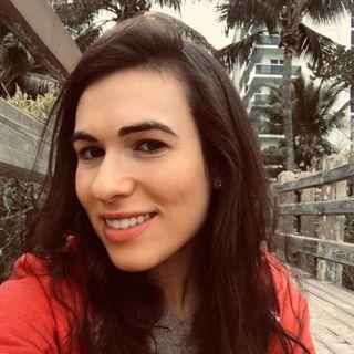 Mental Health Stigmas in the Jewish Community