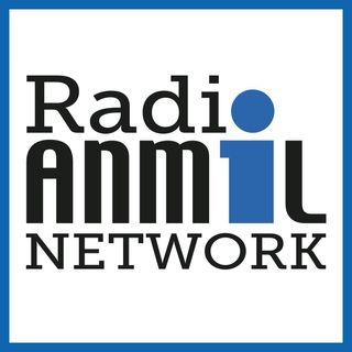Radio ANMIL Network