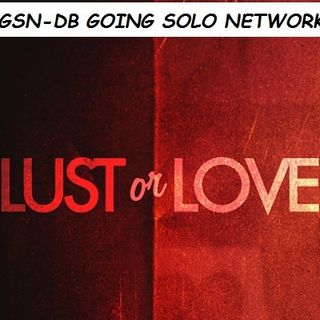 Lust vs. Love?  with Host, Dr MV