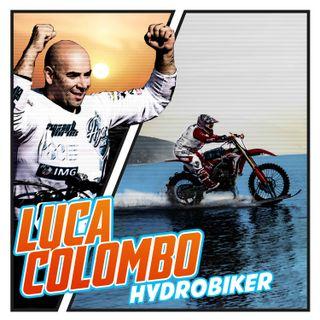 Luca Colombo