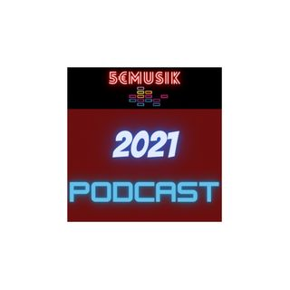 Episode 1 - Podcast Über Zeno203
