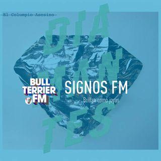 SignosFM #711  Brillan como joyas