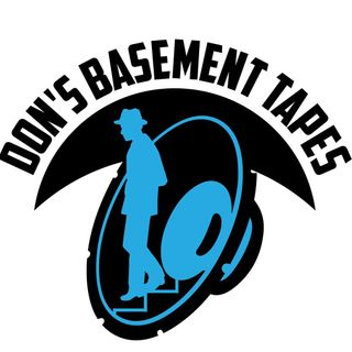 Don's Basement Tapes Uncorked