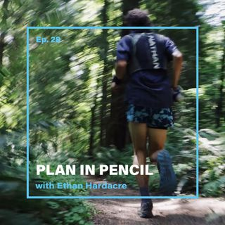 R3-28 Plan In Pencil