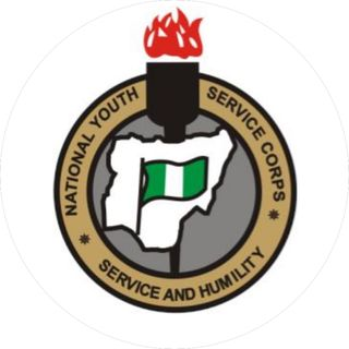 NIGERIA:  NYSC Releases Postings For 2020 Batch B Stream II