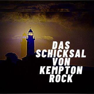 Das Schicksal Von Kempton Rock Teil 4