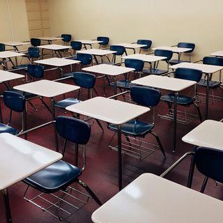 Ripresa della scuola, parte lo screening dei docenti. In Ulss 7 quasi 3 mila test già evasi