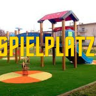 Spielplatz 14-11-2019