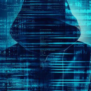 #carpi Vieni qui che ti hackero!