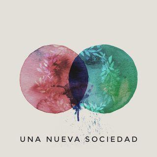 """""""NECESIDAD"""" - Jonathan Domingo"""