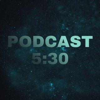 5:30 Introduzione