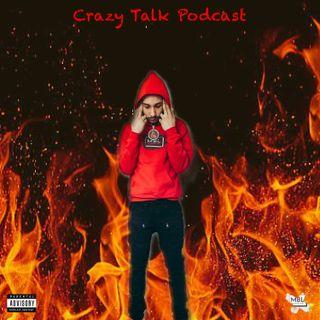 Crazy Talk Ep.1