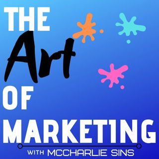Introduction to The ART of MARKETING