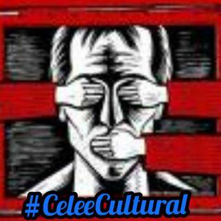Libertad de expresión o censura