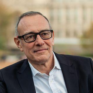"""""""Maratona UK General Election 2019"""" : l'intervento di Marco Varvello corrispondente Rai da Londra"""