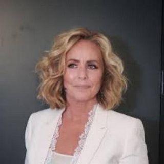 Angela Groothuizen - Toen ik je zag