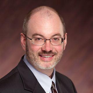 GARY ALLEN GARDNER - Divorce Attorney