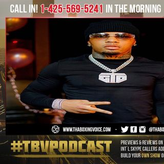 ☎️Tank Davis vs Keith Thurman or Mikey Garcia @ 147 Which Is Bigger🤩Michael Coffie😳Upset REACTION🔥
