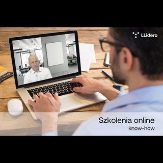 Strategia szkoleń online #1