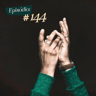 Troca o Disco #144: Música Gospel