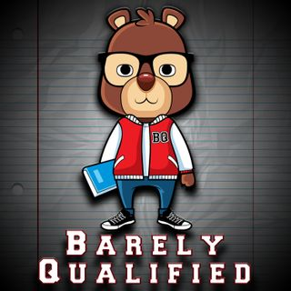Barely Qualified