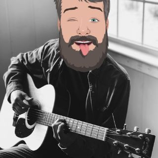 LET ME SING 🗣️🎶