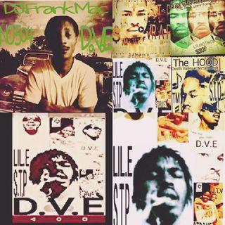 Dve Instrumentals