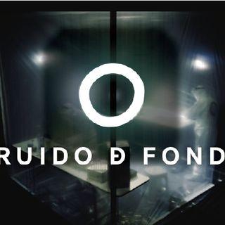 Ruido D Fondo evoluciona el Rock colombiano