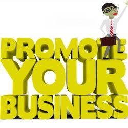 Should I Promote & When Should I Promote