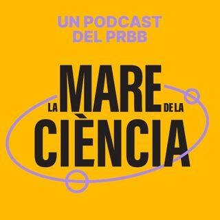 E00 - Teaser La Mare de la Ciència