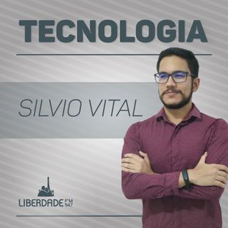 Quer ficar por dentro das novidades tecnológicas, acompanhe a coluna do Sílvio Vital - Head de Inovação e Comunidades