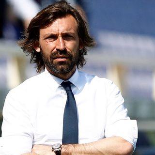 Analisi pre Udinese - Juventus