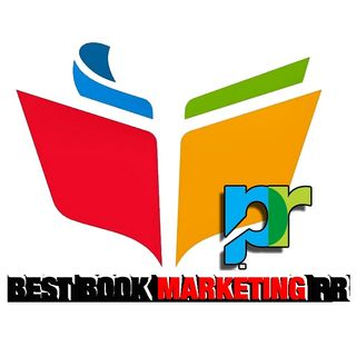 Best Book Marketing ways to market your book