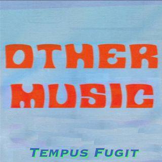 Tempus Fugit (88) - 2-May-20