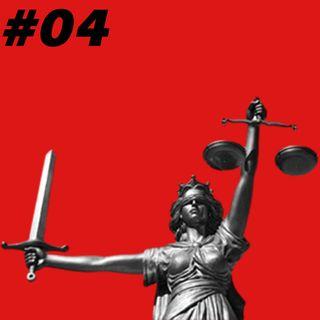 #04 buona fede e abuso del diritto - diritto civile