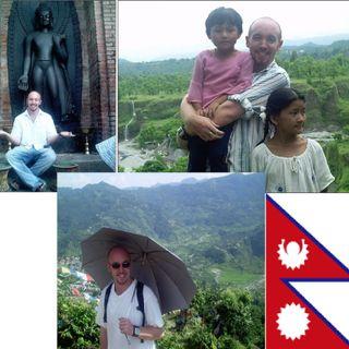 Travelpop Nepal