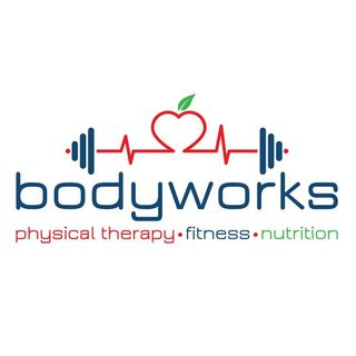 Hot Desk: Bodyworks Coming out of Covid