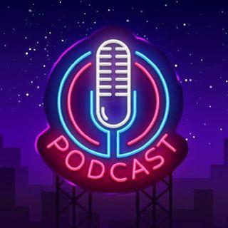 Apresentação dos Podcast - 7°C