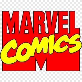 2020 Marvel Comic Recommendations