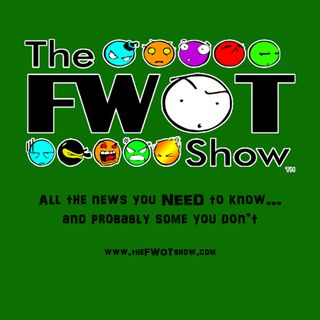 The FWOT Show - October 06, 2017