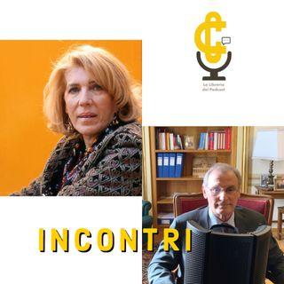 Eva Cantarella e Nicolò Zanon - La cultura vendicativa della pena