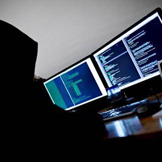 Svenska hackers