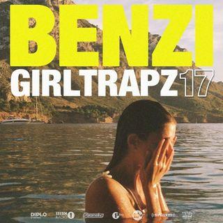 GIRL TRAPZ 17