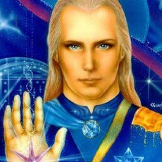 Episode 52: Vrillon of the Ashtar Command