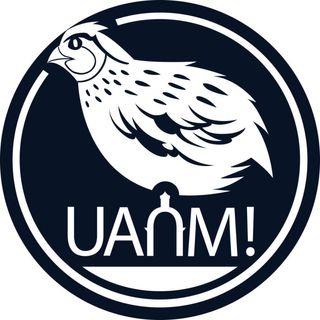 Collettivo Uanm | Sostenibilità alimentare