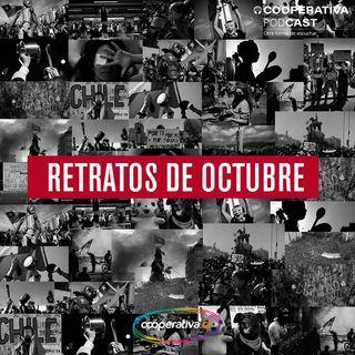 Retratos de Octubre