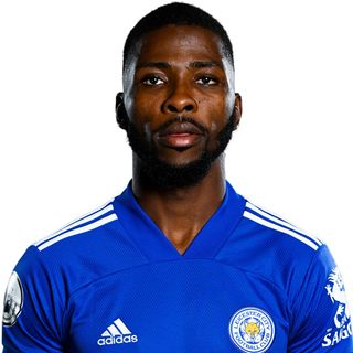 14 May Kelechi Iheanacho set for Cup Final + African Womens Cup of Nations + AS Arta Solar 7
