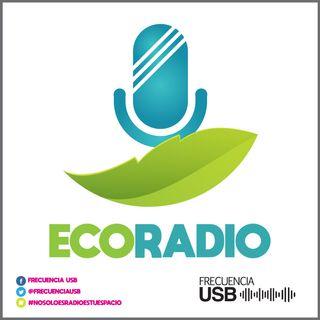 Eco Radio
