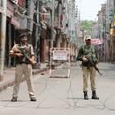 India and Pakistan Clash in Kashmir, the Most Dangerous Place in the World